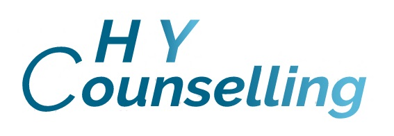HY Counselling Logo
